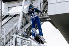 thumbs LetnieGrandPrix Czajkowski2021 1konkurs 5 - Fotorelacje (sezon 2021/2022)