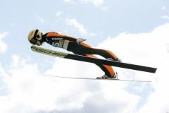 thumbs LetnieGrandPrix Czajkowski2021 1konkurs 8 - Fotorelacje (sezon 2021/2022)