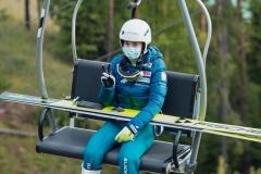 thumbs LGPCzajkowski2021 2konkurskobiet fotAlexeyKabelitskiy 2 - Fotorelacje (sezon 2021/2022)