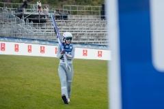 thumbs LGPCzajkowski2021 2konkurskobiet fotAlexeyKabelitskiy 5 - Fotorelacje (sezon 2021/2022)