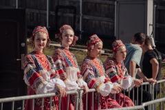 thumbs LGPCzajkowski2021 mikst fotAlexeyKabelitskiy 10 - Fotorelacje (sezon 2021/2022)