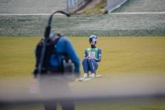 thumbs LGPCzajkowski2021 mikst fotAlexeyKabelitskiy 12 - Fotorelacje (sezon 2021/2022)