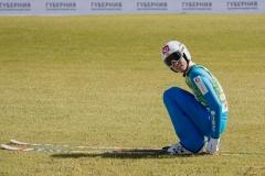 thumbs LGPCzajkowski2021 mikst fotAlexeyKabelitskiy 16 - Fotorelacje (sezon 2021/2022)