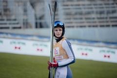 thumbs LGPCzajkowski2021 mikst fotAlexeyKabelitskiy 17 - Fotorelacje (sezon 2021/2022)