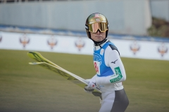 thumbs LGPCzajkowski2021 mikst fotAlexeyKabelitskiy 24 - Fotorelacje (sezon 2021/2022)