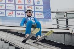 thumbs LetnieGrandPrixCzajkowski2021 kwalifikacjekobietpiatek fotAlexeyKabelitskiy 15 - Fotorelacje (sezon 2021/2022)