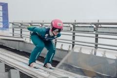 thumbs LetnieGrandPrixCzajkowski2021 kwalifikacjekobietpiatek fotAlexeyKabelitskiy 16 - Fotorelacje (sezon 2021/2022)