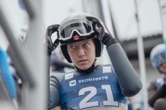 thumbs LetnieGrandPrixCzajkowski2021 kwalifikacjekobietpiatek fotAlexeyKabelitskiy 17 - Fotorelacje (sezon 2021/2022)