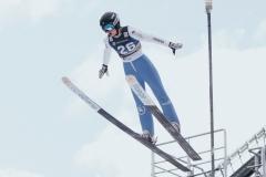 thumbs LetnieGrandPrixCzajkowski2021 kwalifikacjekobietpiatek fotEvgeniyVotintsev 5 - Fotorelacje (sezon 2021/2022)