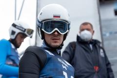 thumbs LetnieGrandPrix Czajkowski2021 prologmezczyzn fotPavelSemyannikov 13 - Fotorelacje (sezon 2021/2022)
