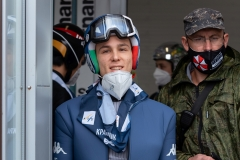 thumbs LetnieGrandPrix Czajkowski2021 prologmezczyzn fotPavelSemyannikov 17 - Fotorelacje (sezon 2021/2022)