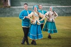 thumbs LGPCzajkowski2021 konkursmezczyzn fotEvgeniyVotintsev 13 - Fotorelacje (sezon 2021/2022)