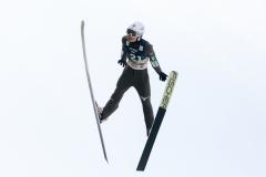 thumbs LGPCzajkowski2021 konkursmezczyzn fotEvgeniyVotintsev 19 - Fotorelacje (sezon 2021/2022)