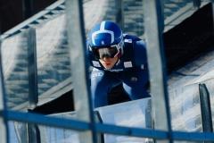 thumbs LGPCzajkowski2021 konkursmezczyzn fotEvgeniyVotintsev 7 - Fotorelacje (sezon 2021/2022)