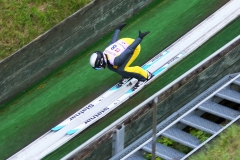 thumbs Letnie Grand Prix kobiet Frenstat2021 fotJuliaPiatkowska 11 - Fotorelacje (sezon 2021/2022)