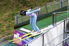 thumbs Letnie Grand Prix kobiet Frenstat2021 fotJuliaPiatkowska 16 - Fotorelacje (sezon 2021/2022)