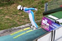 thumbs Letnie Grand Prix kobiet Frenstat2021 fotJuliaPiatkowska 19 - Fotorelacje (sezon 2021/2022)