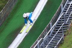 thumbs Letnie Grand Prix kobiet Frenstat2021 fotJuliaPiatkowska 22 - Fotorelacje (sezon 2021/2022)