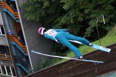 thumbs Letnie Grand Prix kobiet Frenstat2021 fotJuliaPiatkowska 25 - Fotorelacje (sezon 2021/2022)
