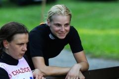 thumbs Letnie Grand Prix kobiet Frenstat2021 fotJuliaPiatkowska 5 - Fotorelacje (sezon 2021/2022)