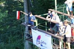 thumbs Letnie Grand Prix kobiet Frenstat2021 fotJuliaPiatkowska 9 - Fotorelacje (sezon 2021/2022)