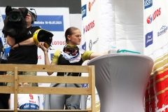 thumbs LGP Wisla2021 kobiety 1konkurs fotJuliaPiatkowska 17 - Fotorelacje (sezon 2021/2022)
