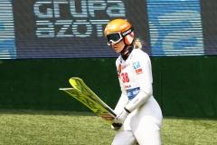 thumbs LGP Wisla2021 kobiety 1konkurs fotJuliaPiatkowska 26 - Fotorelacje (sezon 2021/2022)