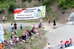 thumbs LGP Wisla2021 kobiety 1konkurs fotJuliaPiatkowska 6 - Fotorelacje (sezon 2021/2022)