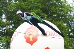 thumbs Letnie Grand Prix Wisla2021 1konkurs fotJuliaPiatkowska 1 - Fotorelacje (sezon 2021/2022)