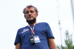 thumbs Letnie Grand Prix Wisla2021 1konkurs fotJuliaPiatkowska 10 - Fotorelacje (sezon 2021/2022)