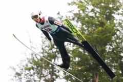 thumbs Letnie Grand Prix Wisla2021 1konkurs fotJuliaPiatkowska 12 - Fotorelacje (sezon 2021/2022)