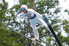 thumbs Letnie Grand Prix Wisla2021 1konkurs fotJuliaPiatkowska 15 - Fotorelacje (sezon 2021/2022)