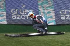 thumbs Letnie Grand Prix Wisla2021 1konkurs fotJuliaPiatkowska 18 - Fotorelacje (sezon 2021/2022)