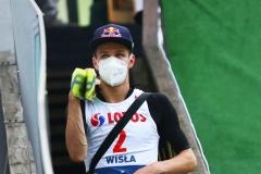 thumbs Letnie Grand Prix Wisla2021 1konkurs fotJuliaPiatkowska 19 - Fotorelacje (sezon 2021/2022)