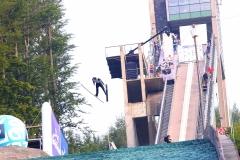 thumbs Letnie Grand Prix Wisla2021 1konkurs fotJuliaPiatkowska 20 - Fotorelacje (sezon 2021/2022)