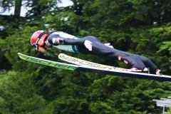thumbs Letnie Grand Prix Wisla2021 1konkurs fotJuliaPiatkowska 7 - Fotorelacje (sezon 2021/2022)