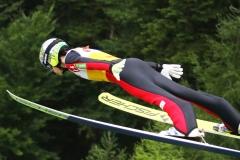 thumbs Letnie Grand Prix Wisla2021 2konkurs kobiet fotJuliaPiatkowska 11 - Fotorelacje (sezon 2021/2022)
