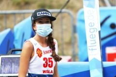 thumbs Letnie Grand Prix Wisla2021 2konkurs kobiet fotJuliaPiatkowska 12 - Fotorelacje (sezon 2021/2022)
