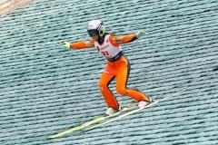 thumbs Letnie Grand Prix Wisla2021 2konkurs kobiet fotJuliaPiatkowska 14 - Fotorelacje (sezon 2021/2022)