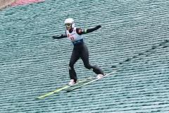 thumbs Letnie Grand Prix Wisla2021 2konkurs kobiet fotJuliaPiatkowska 15 - Fotorelacje (sezon 2021/2022)