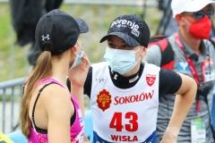 thumbs Letnie Grand Prix Wisla2021 2konkurs kobiet fotJuliaPiatkowska 16 - Fotorelacje (sezon 2021/2022)