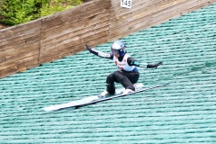 thumbs Letnie Grand Prix Wisla2021 2konkurs kobiet fotJuliaPiatkowska 18 - Fotorelacje (sezon 2021/2022)
