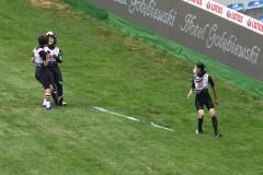 thumbs Letnie Grand Prix Wisla2021 2konkurs kobiet fotJuliaPiatkowska 19 - Fotorelacje (sezon 2021/2022)