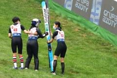 thumbs Letnie Grand Prix Wisla2021 2konkurs kobiet fotJuliaPiatkowska 21 - Fotorelacje (sezon 2021/2022)