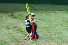 thumbs Letnie Grand Prix Wisla2021 2konkurs kobiet fotJuliaPiatkowska 24 - Fotorelacje (sezon 2021/2022)