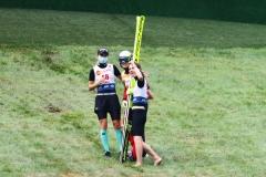 thumbs Letnie Grand Prix Wisla2021 2konkurs kobiet fotJuliaPiatkowska 25 - Fotorelacje (sezon 2021/2022)
