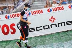thumbs Letnie Grand Prix Wisla2021 2konkurs kobiet fotJuliaPiatkowska 26 - Fotorelacje (sezon 2021/2022)