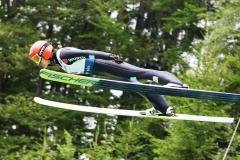 thumbs Letnie Grand Prix Wisla2021 2konkurs kobiet fotJuliaPiatkowska 3 - Fotorelacje (sezon 2021/2022)