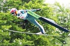thumbs Letnie Grand Prix Wisla2021 2konkurs kobiet fotJuliaPiatkowska 5 - Fotorelacje (sezon 2021/2022)