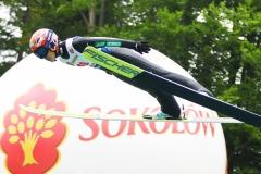 thumbs Letnie Grand Prix Wisla2021 2konkurs kobiet fotJuliaPiatkowska 7 - Fotorelacje (sezon 2021/2022)